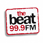 Radio Ads on The Beat 97.9 FM