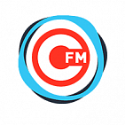 "Advertising on the radio station ""Sevastopol FM"""